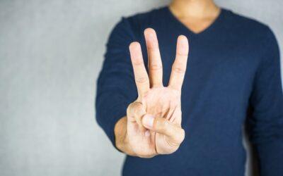 3 ting du skal have styr på INDEN du indberetter momsen